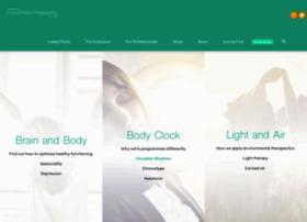 cet.org