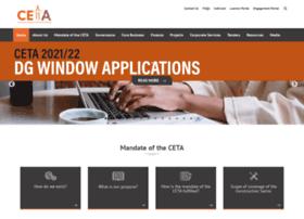 ceta.org.za