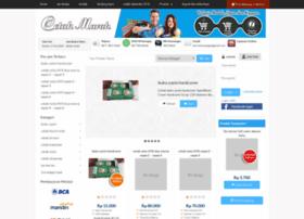 cetakmurah.net