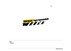 cetaled.com