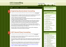 cetcounsellor.wordpress.com
