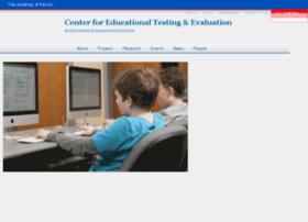 cete.ku.edu