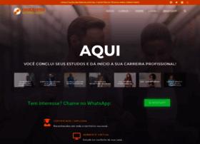 ceteb.com.br