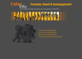 cetec-info.org
