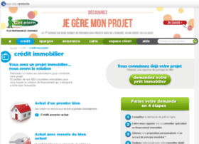 cetelem-immo.fr