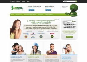 cetelem.com.ar