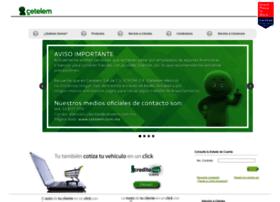 cetelem.com.mx