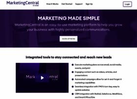 cetera.fmgsuite.com