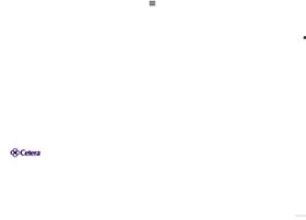 ceterafinancialspecialists.com