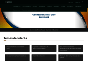 ceti.mx