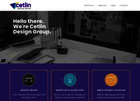 cetlindesigngroup.com