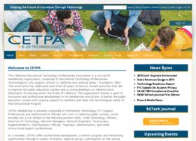 cetpa-k12.org