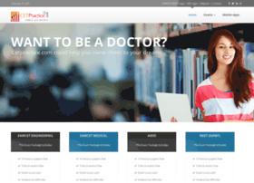 cetpractice.com