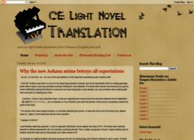 cetranslation.blogspot.com