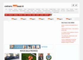 cetraro.weboggi.it