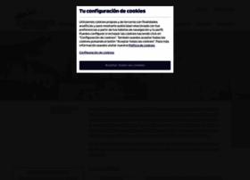 cetursa.es