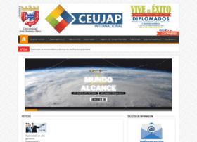 ceujap.com