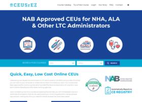 Ceus-r-ez.com