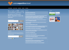 cev.org.br