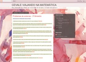 cevalematematica.blogspot.com.br
