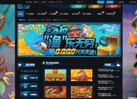 cevanw.com