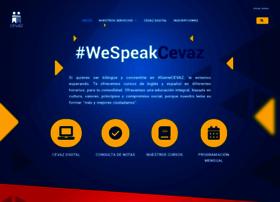 cevaz.org