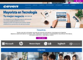 ceven.com
