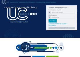 cevins.ins-cr.com