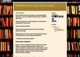 ceviri-yap-parakazan.blogspot.com.tr