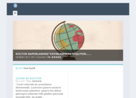 cevkul.org