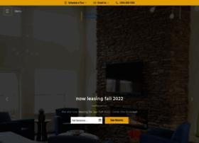 cevmorgantown.com