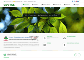 cevtas.net