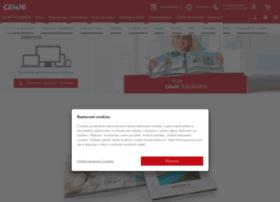 cewecolor.cz