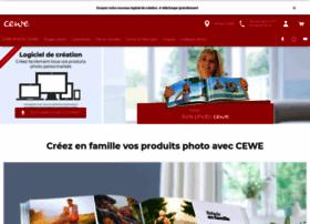 cewecolor.fr