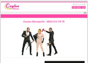 ceylanmuzikyapim.com