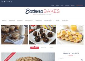 cf.barbarabakes.com