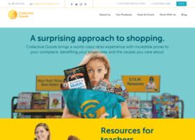 cf.booksarefun.com
