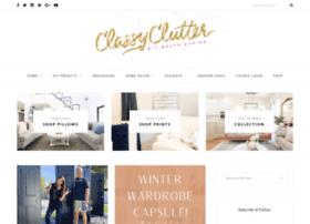 cf.classyclutter.net
