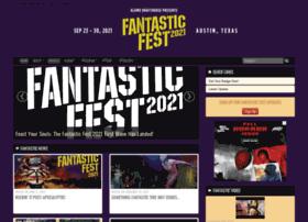 cf.fantasticfest.com