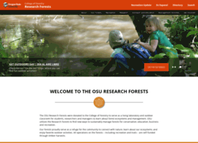 cf.forestry.oregonstate.edu