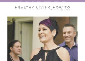 cf.healthylivinghowto.com