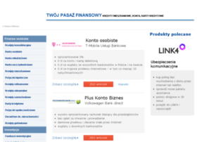 cf.otopraca.pl