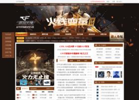 cf.pcgames.com.cn