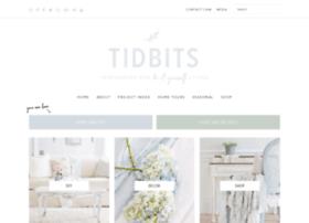 cf.tidbits-cami.com