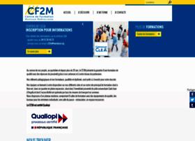 cf2m.com