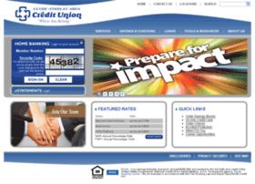 cfacu.org