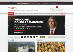 cfaes.ohio-state.edu