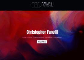 cfanellidesign.com