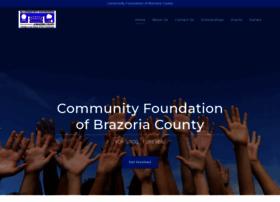 cfbr.org
