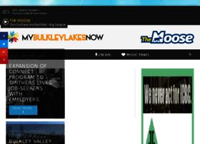 cfbv.moosefm.com
